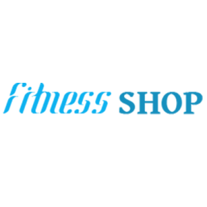 fitness-shop