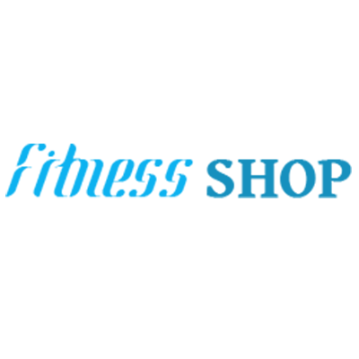 fitness-shop