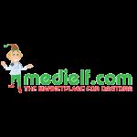 medielf.com