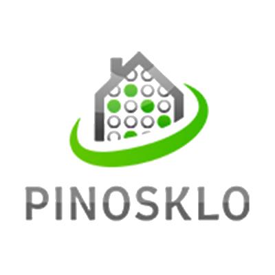 Пеностекло