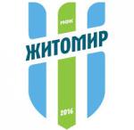 мфк Житомир