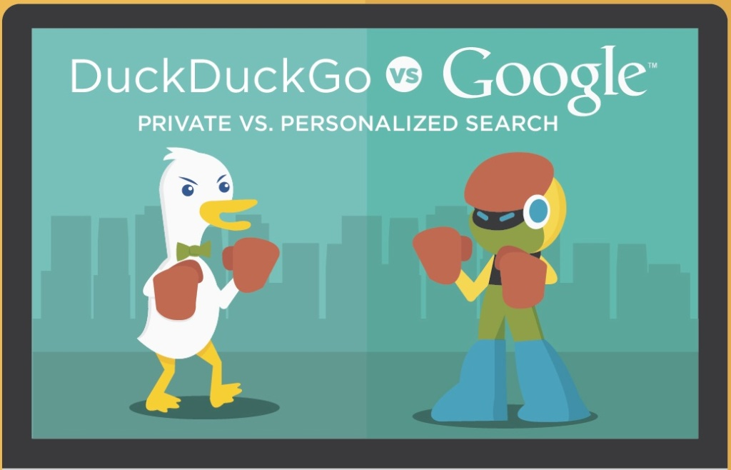 duckduckgo-intro