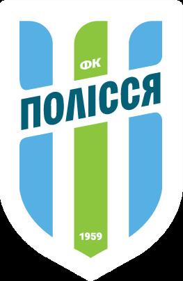 ФК Полесье