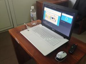 #Freelance: від А до Я