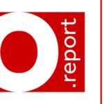 odessa.report