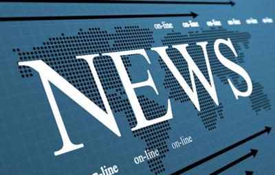 Новостной портал, новостной сайт