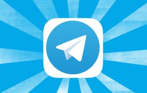 prodvighenie-telegram-kanala
