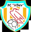 FC InBev