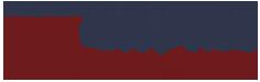 Логотип Gronis